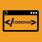 Codedigo icon