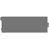 Engro Interception App icon