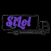 SiLoi icon