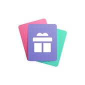 GreetlyApp icon