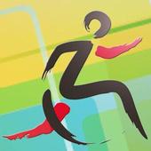 Adversity Quotient Social Enterprise Workshop icon