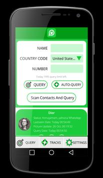 Weprofile Apk App Free Download For Android