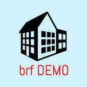 brf DEMO icon