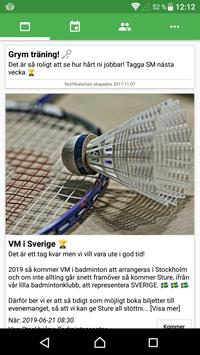 IFK DEMO apk screenshot