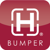 Truck Bumpers Tablet icon