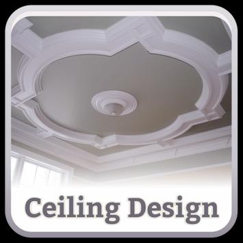 Ceiling Design Modern screenshot 6