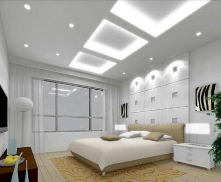 Ceiling Design Ideas 2017 apk screenshot