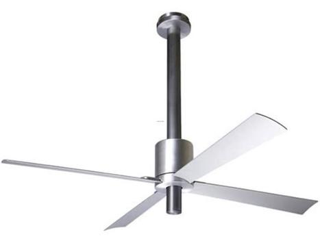Ceiling fan design ideas descarga apk gratis estilo de vida ceiling fan design ideas captura de pantalla de la apk aloadofball Image collections
