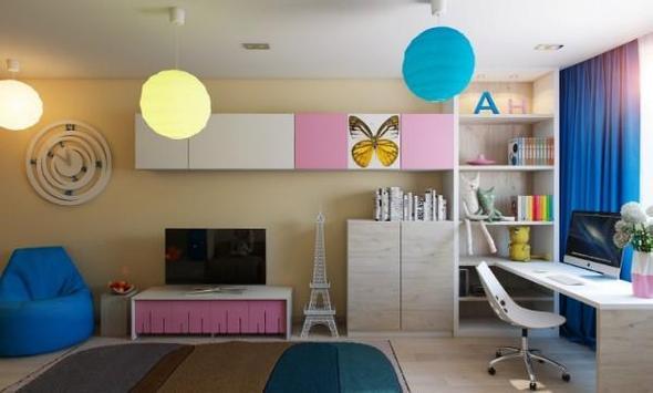 ceiling light fixtures apk screenshot