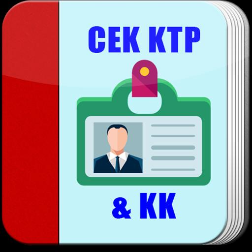 How To Check Nik Ktp And Kk Active For Android Apk Download