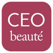 씨이오 보떼  [CEO beaute] icon