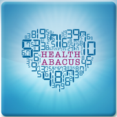 Health Abacus icon
