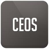 CEOS 매뉴얼 icon
