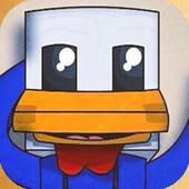 Celopan icon