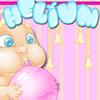 HeliumPop icon