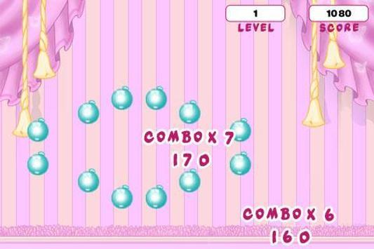 HeliumPop screenshot 3