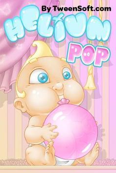 HeliumPop-poster