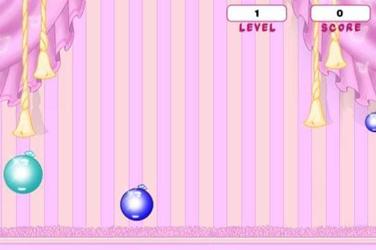 HeliumPop screenshot 2