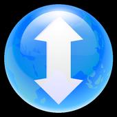Integrador icon