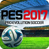 New Tips For PES 2017 icon