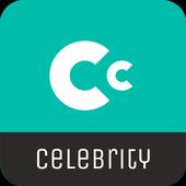 CelebConnect icon