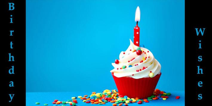 Celebrity Birthday Wishes apk screenshot
