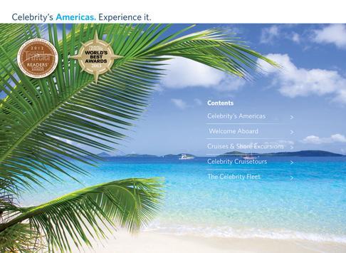 Americas screenshot 6