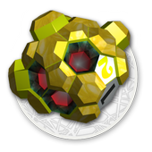Ball Bomb Minesweeper 3D icon
