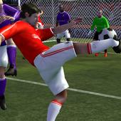 Guide Dream league soccer icon