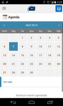 Expresso apk screenshot