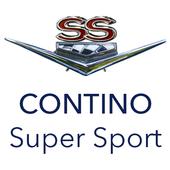 continoSS icon
