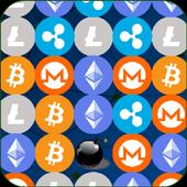 Crypto Mania icono