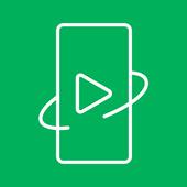CelFlix icon