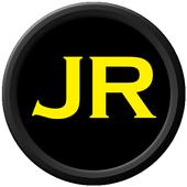Endless Jail Runner icon