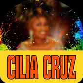 Celia Cruz Popular Songs icon