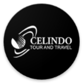 Celindo Tour B2B icon