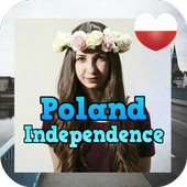 Poland Independence icon