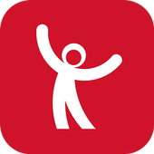 WanKa icon