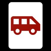 Transportation Concierge icon