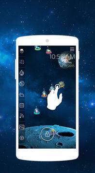 Space screenshot 5