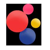 Cellula live wallpaper (FREE) icon