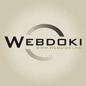 WebDoki icon