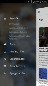 WebDoki apk screenshot