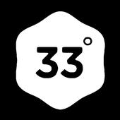 Cellar 33 icon