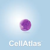CellAtlas icon