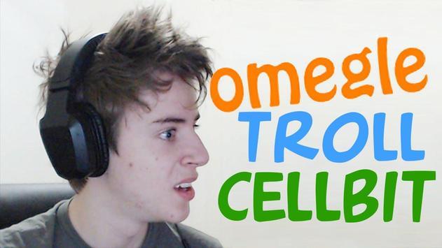 Cellbit screenshot 2