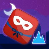 BoxHero icon