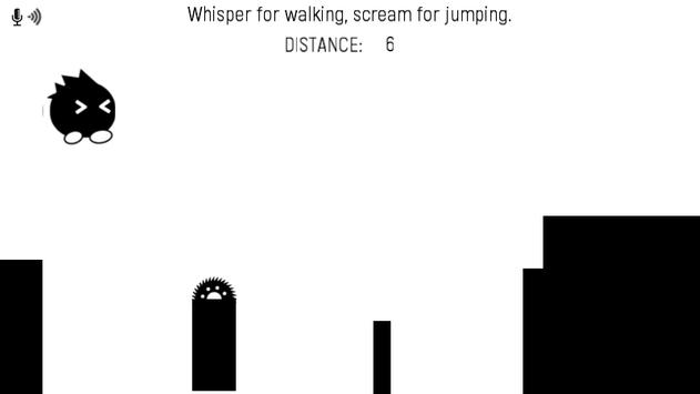 Yasuhati Scream Go Eighth Go apk screenshot
