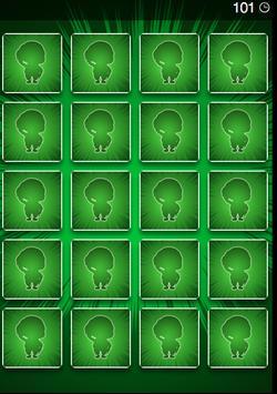 Memory Cards apk screenshot