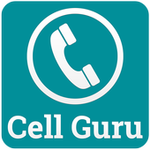 Cell Guru icon